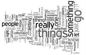 CC10_Wordle