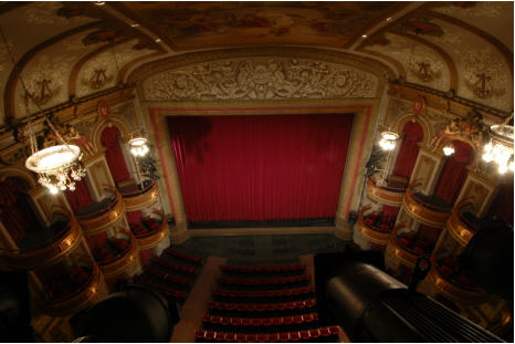 Wells_Theatre_TopView
