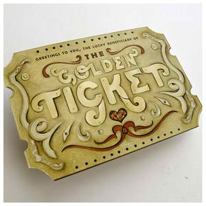 http://crankbunny.bigcartel.com/product/custom-golden-ticket-scratch-card