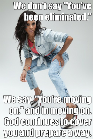 youre-moving-on