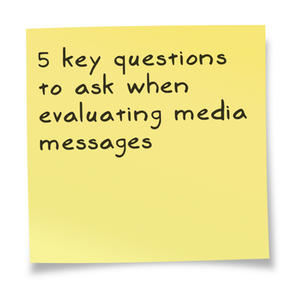 5-key-questions
