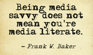 media-savvy-not-literate