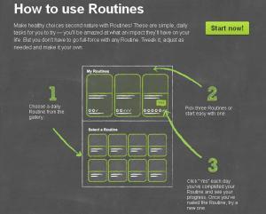 ww_routines