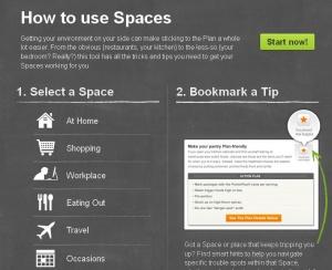 ww_spaces