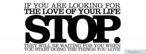 1329463562_looking-for-love-stop