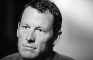 lance-armstrong-bw