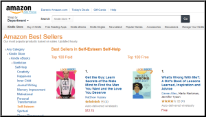 number1-WWWM-Kindle-Apr10-13