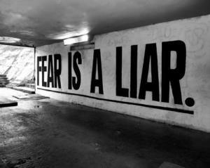 fear-liar