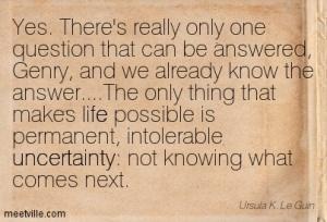 Ursula-K-Le-Guin-uncertainty-MeetvilleQuotes