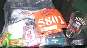 2015 Boilermaker Race Packet