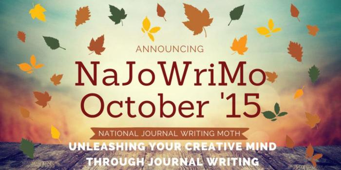 najowrimo-oct_2015